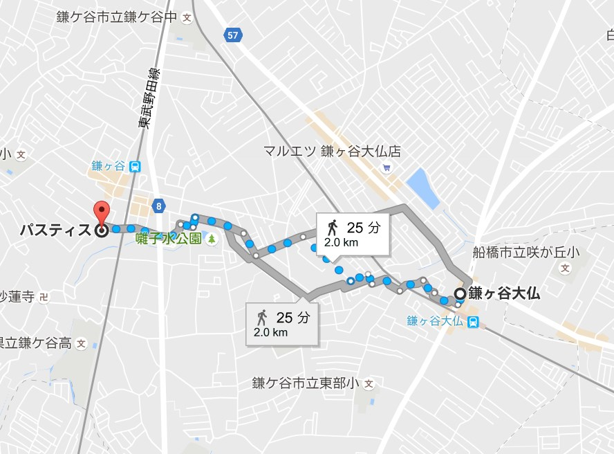 2016-11-29_19h48_14